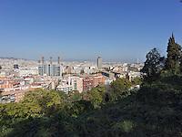 CITY_LOCATION_40388