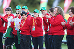 IPC European Athletics Championship 2014<br /> Swansea University<br /> 18.08.14<br /> ©Steve Pope-SPORTINGWALES