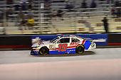 NASCAR XFINITY Series<br /> Food City 300<br /> Bristol Motor Speedway, Bristol, TN USA<br /> Friday 18 August 2017<br /> Matt Tifft, MSC Toyota Camry<br /> World Copyright: John K Harrelson<br /> LAT Images