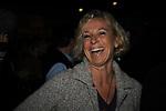 GIOVANNA MELANDRI<br /> ASSEMBLEA NAZIONALE PARTITO DEMOCRATICO<br /> FIERA DI ROMA - 2009