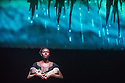 Red Forest, Belarus Free Theatre, Young Vic