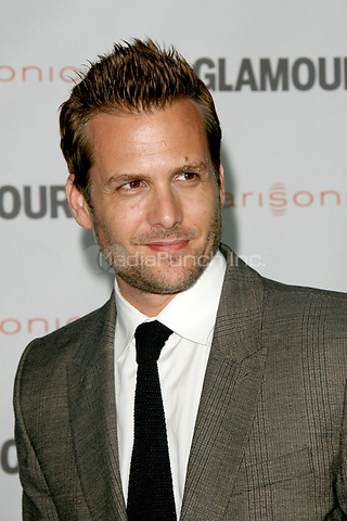 Gabriel Macht at the 2011 Glamour Reel Moments at the Directors Guild of America on October 24, 2011 in Los Angeles, California. © MPI21 / MediaPunch Inc.