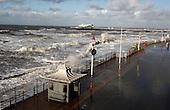 2008-01-09 Blackpool Weather