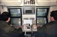 - Italian army,  field commando and control system CATRIN....- esercito italiano, sistema comando e controllo campale CATRIN ..