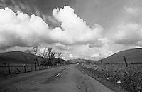 Dougherty Road, 1987.  &#xA;<br />
