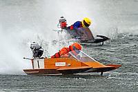 #1   (Hydro)