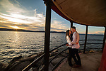 Waterfront Engagement - Tarrytown