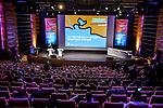 3ème Conférence Métropolitaine
