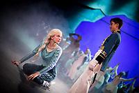 02-27-2020 Frozen Jr SOAR Regional Arts HIGHLIGHTS Minneapolis theater photographer