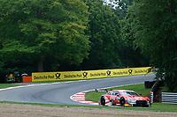 Round 6 of the 2019 DTM. #28. Loïc Duval. Audi Sport Team Phoenix. Audi.