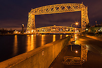 """Puddle Play""<br />