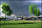 Londra 1999