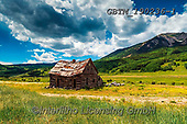Tom Mackie, LANDSCAPES, LANDSCHAFTEN, PAISAJES, photos,+America, American, Colorado, Crested Butte, North America, Tom Mackie, USA, beautiful, blue, building, buildings, cabin, hori+zontal, horizontals, landscape, landscapes, nobody, scenery, scenic, shack, skies, sky, weather,America, American, Colorado,+Crested Butte, North America, Tom Mackie, USA, beautiful, blue, building, buildings, cabin, horizontal, horizontals, landscap+e, landscapes, nobody, scenery, scenic, shack, skies, sky, weather+,GBTM190236-1,#l#, EVERYDAY