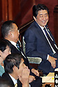 Agriculture Minister Yamamoto survives no confidence motion