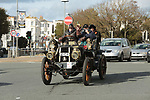2013-11-03 LBVCR 2013 10 BL Brighton
