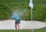 Great Life Challenge Symetra Tour - First Round