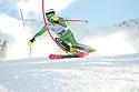 06/01/2019 under 16/18 boys slalom run 1
