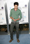 Matt Dallas at The Sony Cierge and The Richie-Madden Children's Foundation Fundraiser for Unicef's Tap Project held at MyHouse in Hollywood, California on March 23,2009                                                                     Copyright 2009 RockinExposures