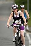 2010-05-16 EGTri 13 MA Bike