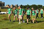 2021-07-17 Mighty Hike NC 13 SB Alnwick