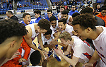 NIAA State Basketball Tourney 022318