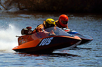 1-US, 24-J       (Outboard Runabouts)