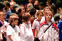 10-2-10, Rotterdam, Tennis, ABNAMROWTT,