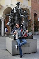 Cremona...
