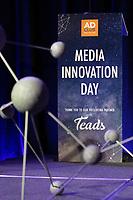 Event - Ad Club Media Innovation Day 2020