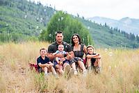 2021-07-16 Cushing Family