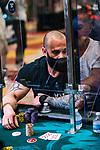 WPT Seminole Hard Rock Poker Showdown S18 (2021)