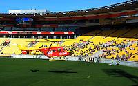 150725 Westpac Stadium 15th Birthday