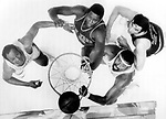 NBA basketball greats LA Lakers New York  Elgin Baylor  Bill Russell  Jerry West  Wilt Chamberlin, NBA basketball greats LA Lakers, New York, Elgin Baylor, Bill Russell, Jerry West, Wilt Chamberlin, Photojournalism,basketball Hall of Fame, Photojournalist, collecting editing, presenting news photographs, Photojournalism provides visual support for stories, mainly in the print media,  Commercial photography's main focus is to sell a product or service. Fine Art photography are photographs that are created to fulfill the creative vision of the photographer, Photojournalism provides visual support for stories, mainly in the print media,  Commercial photography's main focus is to sell a product or service. Fine Art photography are photographs that are created to fulfill the creative vision of the photographer, Fine Art Photography by Ron Bennett, Fine Art, Fine Art photography, Art Photography, Copyright RonBennettPhotography.com ©