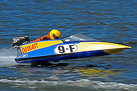 9-F (runabout)
