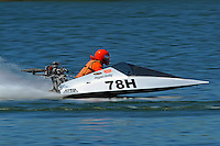 78-H (runabout)