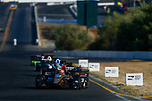 Verizon IndyCar Series<br /> GoPro Grand Prix of Sonoma<br /> Sonoma Raceway, Sonoma, CA USA<br /> Sunday 17 September 2017<br /> James Hinchcliffe, Schmidt Peterson Motorsports Honda<br /> World Copyright: Jake Galstad<br /> LAT Images