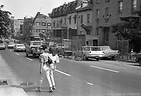 rue-saint-denis-au-nord-de-la-rue-ontario-15-juillet-1965