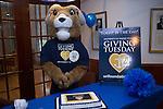 URI Giving Tuesday