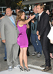 Susan Downey,Gabriel Macht & Joel Silver at The Warner Brother Pictures Premiere of Whiteout held at The Mann's Village Theatre in Westwood, California on September 09,2009                                                                                      Copyright 2009 DVS / RockinExposures