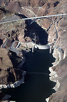 Hoover Dam to reopen to the public