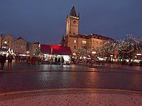 CITY_LOCATION_41036