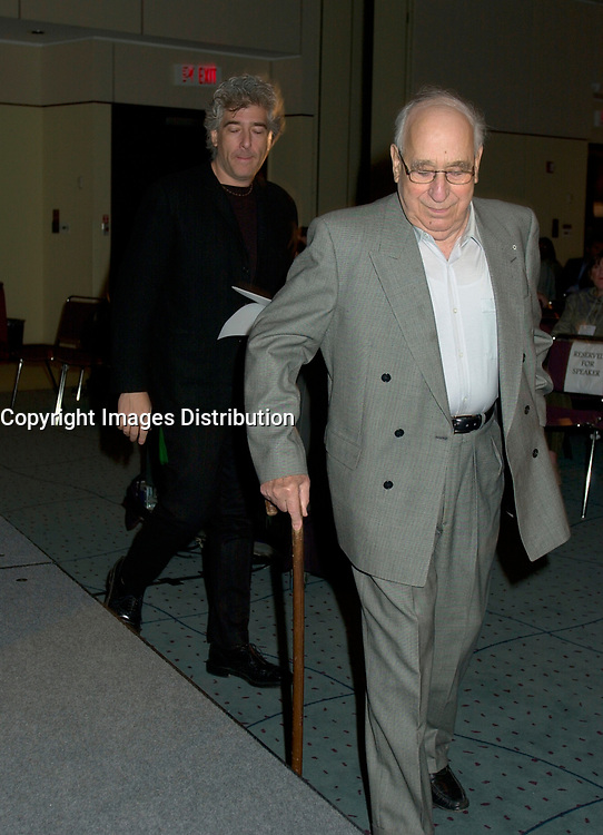 October2nd, 2000 File Photo of<br />