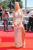 FACE_Cannes_AmericanHoney_Premiere_22