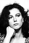 Stefania Sandrelli, Festival di Cannes, 1987