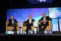 RILA  Leadership Forum<br /> Amelia Island, Fl<br /> 01/19/15