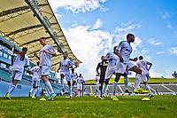 DA U-17/18 2013-14 Championship, PDA vs Bethesda-Olney, July 19, 2014