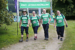 2021-09-04 Mighty Hike LD 18 ROH Start