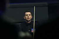Snooker China Open - April 2018