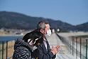 Japan marks 10th anniversary of Great East Japan Earthquake and Tsunami
