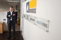 MBD - Privateer Holdings